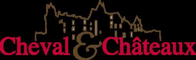 Cheval et Châteaux